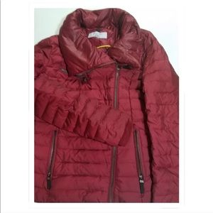 Marc New York by Andrew Marc Down Puffer Jacket